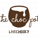 chocpot_logo-LC-high-res